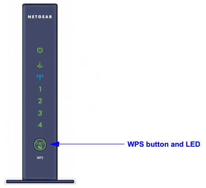 uverse gateway wiring diagram parallel for subs att connections ~ elsalvadorla