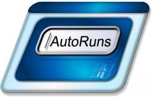 Download Autoruns Tool 2019 Control Device Latest Free Version