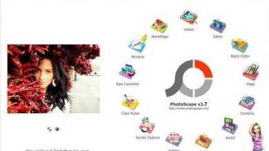 Download PhotoScape 2019 Free Photo Editor for Windows & Mac