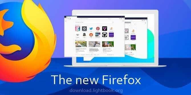 http://renkema-flapper.nl/xugbpr/reinstall-java-mac.html