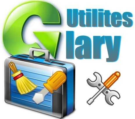 Télécharger Glary Utilities - Accélérer et Maintenance PC