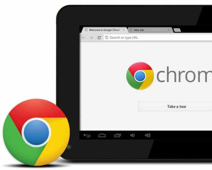 Descargar Google Chrome 🥇 Internet Navegador 2019 Gratis