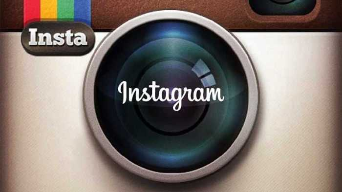 Download Instagram 2019 for PC & Mobile Phone Latest Version