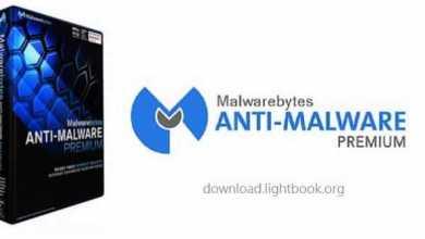 Photo of تحميل 2019 Malwarebytes Anti-Malware لحماية جهازك مجانا