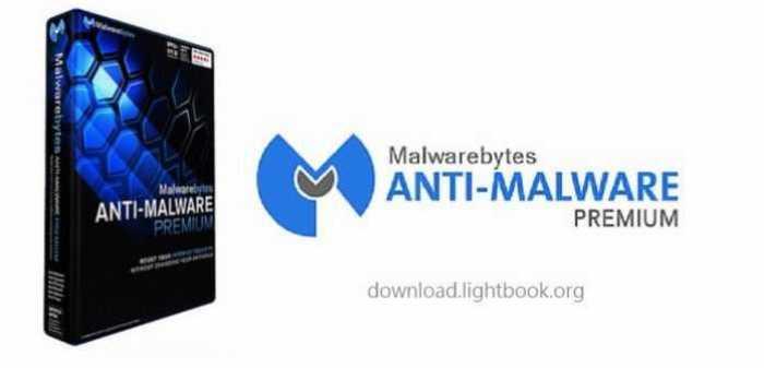 Download Malwarebytes Anti-Malware Free 2021 PC & Mobile
