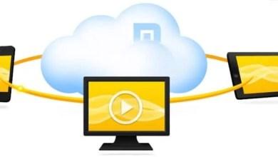 Photo of Télécharger Maxthon Cloud Browser 2019 Pour PC et Mobile