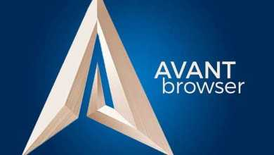 Photo of Download Avant Browser 2019 to PC & Mobile Latest Version