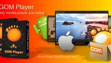 Download Gom Player 2019 Multimedia Player Latest Version