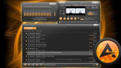 Photo of Download AIMP Free Music Player 2019 for Computer & Mobile