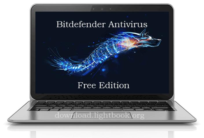 Télécharger Bitdefender Antivirus Free Edition 2019 Gratuit