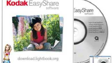 Photo of Download Kodak EasyShare Software 8.3.0 Edit & Share Images