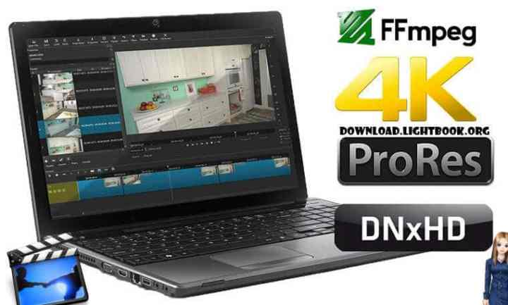 Download Shotcut Video Editor 2019 Latest Free Version