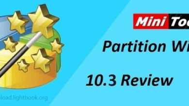 Photo of Download MiniTool Partition Wizard 2019 Full Control HD