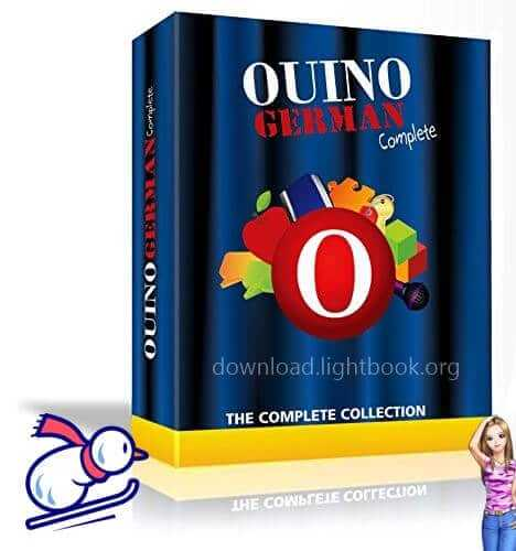 Learn Languages With Ouino 2019 on PC, Android & iPhone