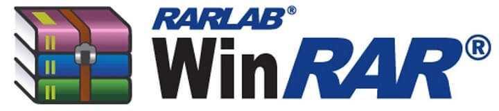 تحميل برنامج وين رار 2019 Winrar لضغط الملفات والبرامج مجانا