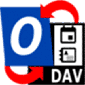 تحميل Outlook CalDav Synchronizer لمزامنة البيانات مجانا