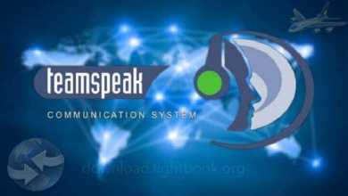 Photo of تحميل برنامج تيم سبيك 2019 TeamSpeak للدردشة الصوتية والنصية