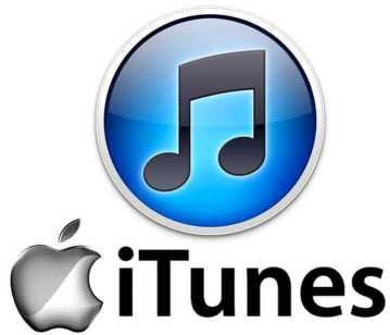 Download iTunes 2019 for Windows & Mac The Latest Free Version