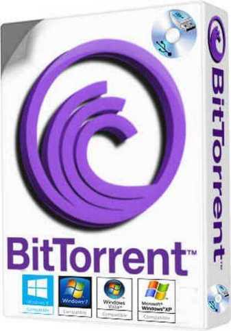 Download BitTorrent 2019 to Download Files for PC & Mobile