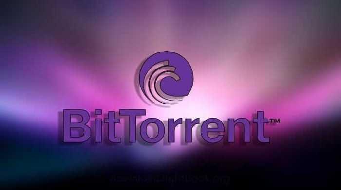 تحميل بيت تورنت 2019 BitTorrent لتنزيل الملفات من النت مجانا