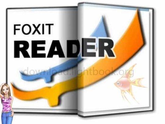Descargar Foxit Reader 2019 Abrir Archivos PDF para Computador