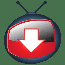 تحميل برنامج 2019 YTD Video Downloader لتحميل الفيديوهات
