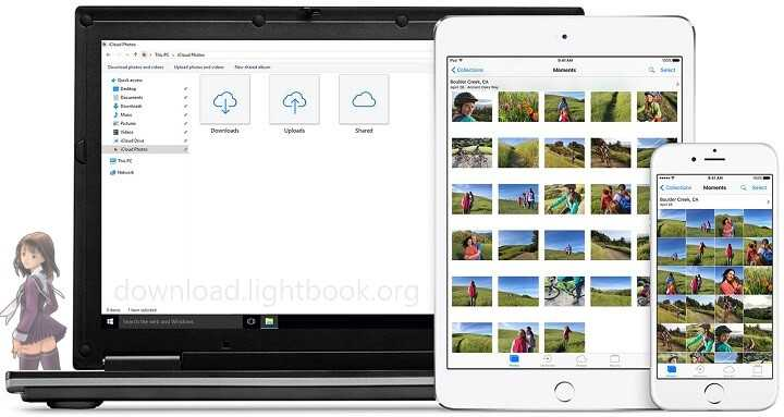 Download iCloud 2019 Free Sharing Your Pictures & Data
