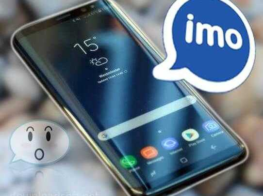 Photo of Download imo Free Chat & Video Calls for PC, Mac & Mobile