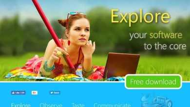 Photo of Download Software Informer Get Free and New Programs