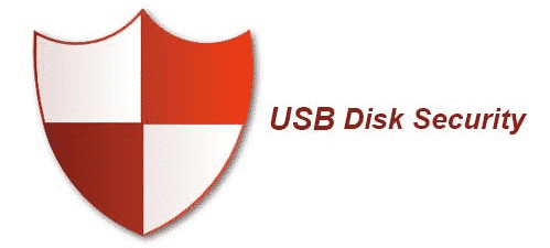 Download USB Disk Security Full Free Protection of Malware
