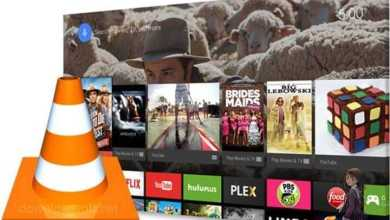 Photo of Download VLC Media Player 2019 Free for PC & Mobile