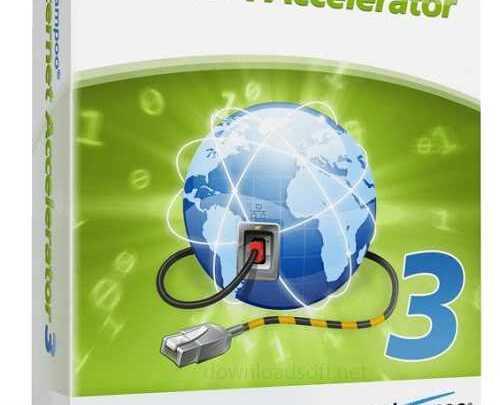 Photo of Download Ashampoo Internet Accelerator/ Speed Up Internet