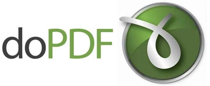 Download doPDF 🥇 Convert Documents to PDF Latest Free