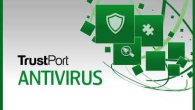 Photo of Télécharger TrustPort Antivirus et Anti-Malware 2019 pour PC