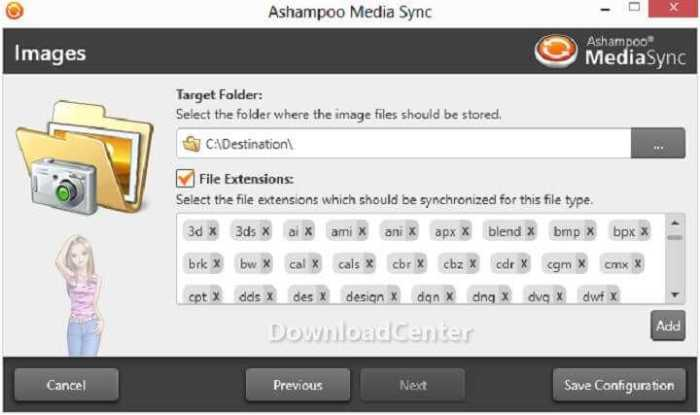Download Recover My Photos Free Trial to Recover Deleted Images