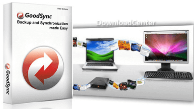 Photo of Download GoodSync Synchronize Files to PC, Mac & Android