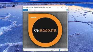 Download SAM Broadcaster Professional Online Radio Program for PC