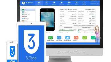 Download 3uTools All-In-One for iOS Devices Best Files Manage