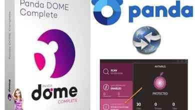 Photo of تحميل Panda Dome VPN Premium حماية الخصوصية وفك حجب المواقع