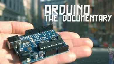Photo of Download Arduino Open Source Software Windows/Mac/Linux