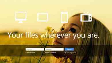 Download CloudMe DesktopSync Software for PC, Mac & Linux