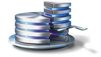 Photo of Télécharger Acronis Disk Director Gérer les données de HD