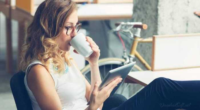 Download Adobe Digital Editions Improve Reading Experience
