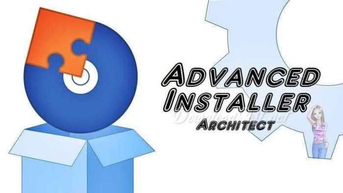 Download Advanced