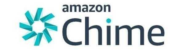 Descargar Amazon Chime Chat y Reunión Gratis de Seguridad