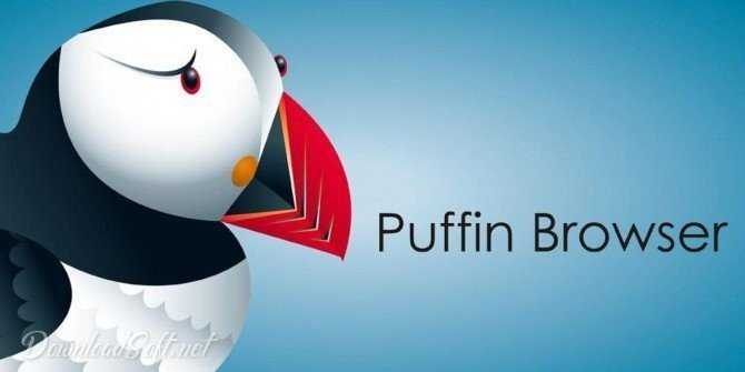 Photo of Download Puffin Browser The Most Secure Way to Surf Free