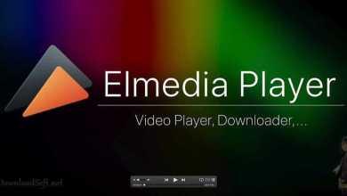 Photo of Descargar Elmedia Player Mejor Universal Jugador Vídeo