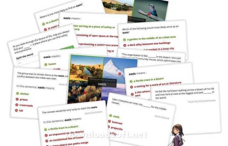 Download Vocabulary Dictionary Learn Free English Easily