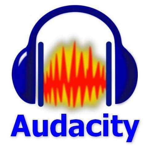 تحميل برنامج Audacity 2019 محرر صوتي مفتوح المصدر مجانا