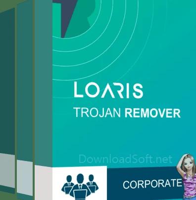 Photo of Télécharger Loaris Trojan Remover Gratuit Anti-Malware